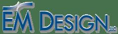 EM Design, LLC