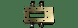 CPR284F RF E-Field Coupler (Model #102886B)