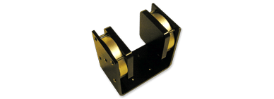 S-Band Permanent Magnet (Model #102790A)