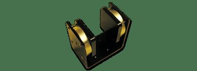 S-Band Permanent Magnet (Model #102790A)