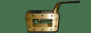 CPR284 Ball Tuner (Model # 102810)