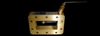 Waveguide Coupler EMD102810-3_